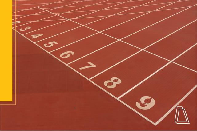 competitive advantage B2B SaaS marketing