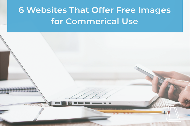 free images for websites commercial use