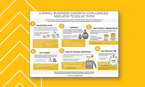 ACC_WebImagery_Resources_Infographic_-03