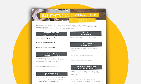 ACC_WebImagery_Resources_Sheets_B2B Startup Sales & Marketing SLA Template-12