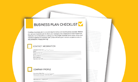 ACC_WebImagery_Resources_Sheets_Business Plan Checklist-08