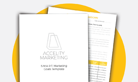 ACC_WebImagery_Resources_Sheets_SMART Marketing Goals-09