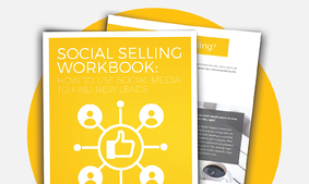 ACC_WebImagery_Resources_Sheets_Social Selling Workbook- How to Use Social Media to Find New Leads-11
