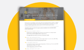 ACC_WebImagery_Resources_Sheets_The Beginners Guide to SEO Basics-03