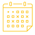 ACC_productizing onboarding icons_2021_Video
