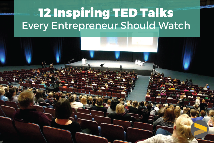 12_INSPIRING_TED_TALKS_THAT_EVERY_ENTREPRENEUR_SHOULD_WATCH.png
