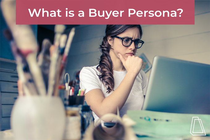 what is a buyer persona?