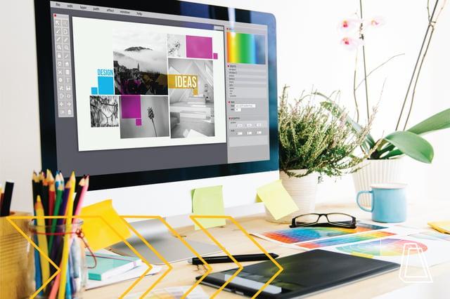 How Accelity Designs for B2B SaaS Companies