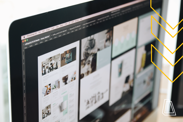The Importance of Design for B2B SaaS Companies