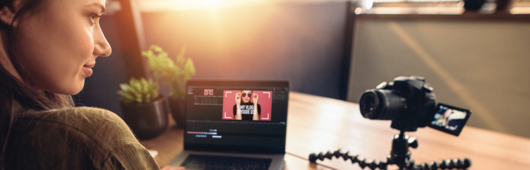 ACC_Blog_How to Produce Video Marketing Content on a Startup Budget-01