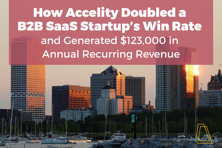 How_Accelity_doubled_a_B2B_SaaS_Startups_Win_Rate.png