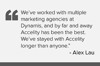 Quote_from_Alex_Lau_of_Dynamis.png