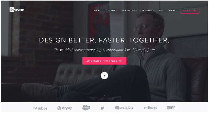 6 B2b Saas Website Design Best Practices That Differentiate