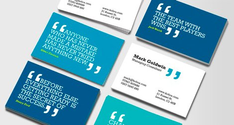 How to create standout business card designs moo cardsg colourmoves