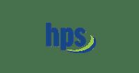 JH_ClientLogos_2021-02