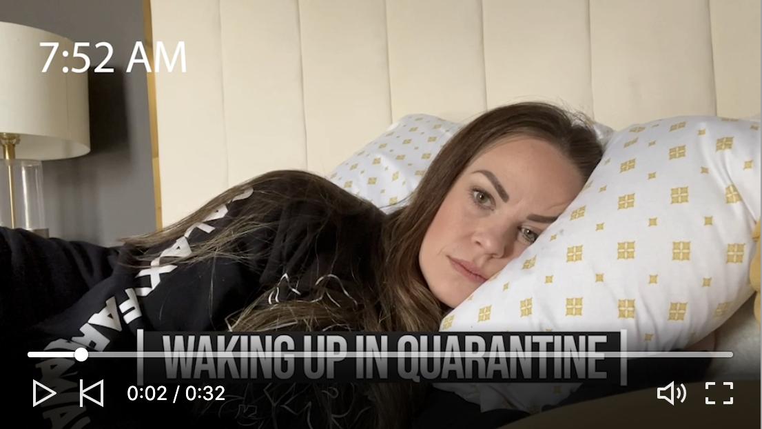 Screen Shot 2020-04-30 at 2.14.52 PM