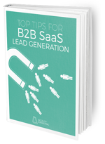 Accelity_B2B_SaaS_Lead_Gen