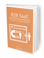B2B SaaS Retention Strategies