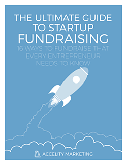 The_Ultimate_Guide_to_Startup_Fundraising_-_16_Ways_to_Fundraise_that_every_entrepreneur_needs_to_know