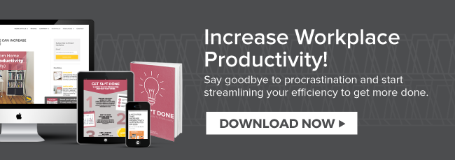 Get the productivity kit
