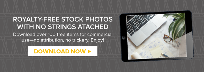 Get your free images for commercial use!