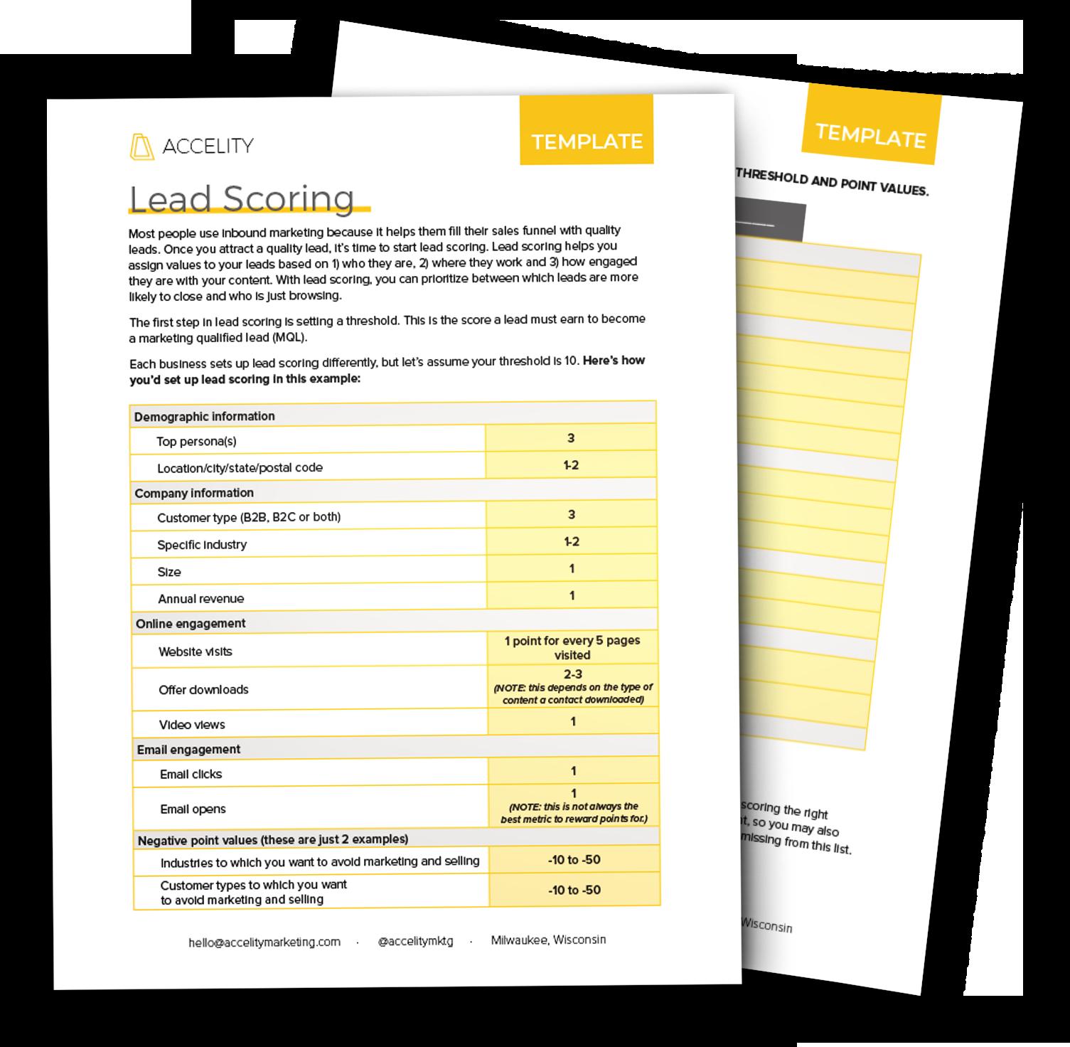 ACC_Offer_Lead-Scoring-Template_Flat_Fanned