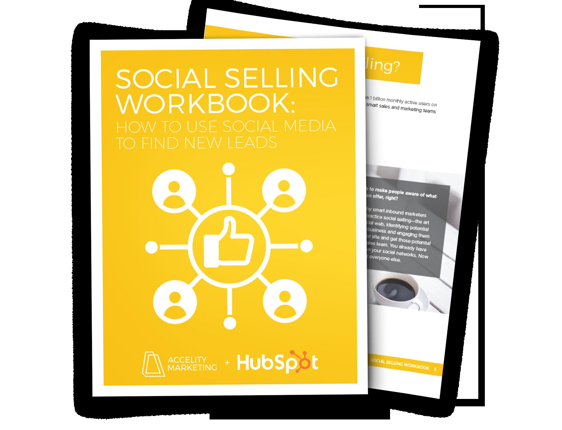 ACC_SocialSellingWorkbook_Fanned